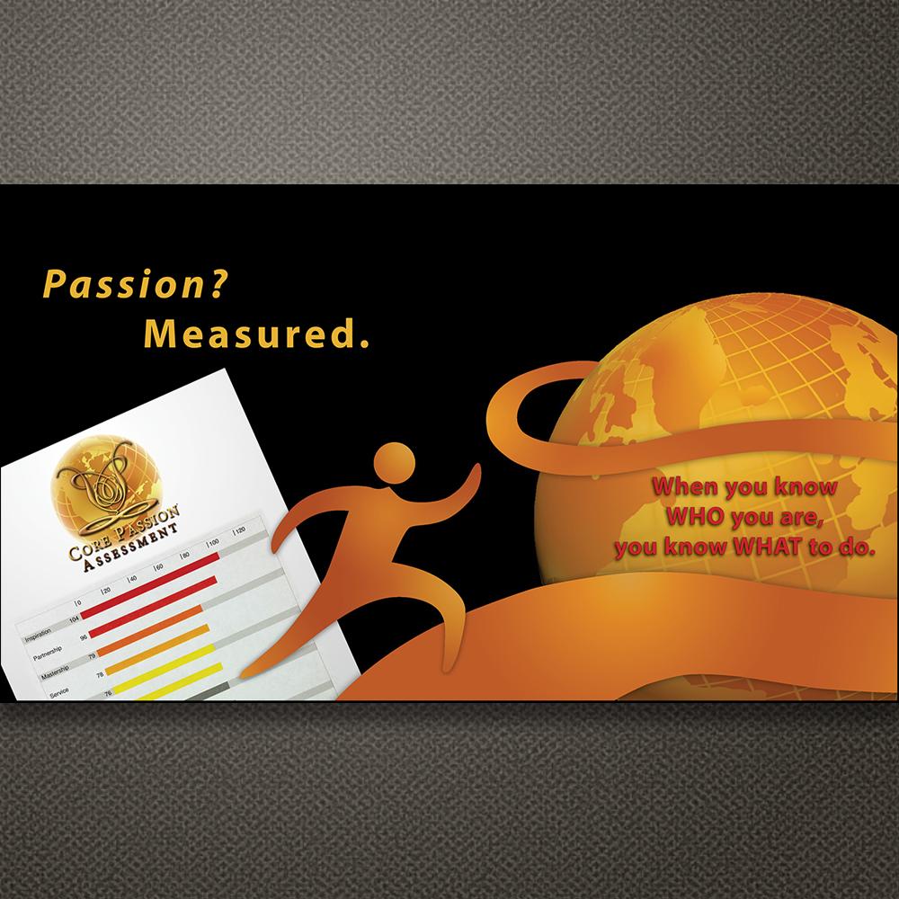 Core Passion
