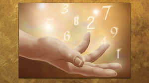 14 Reasons to try Numerology