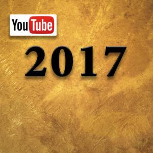 2017 Sneak Peek