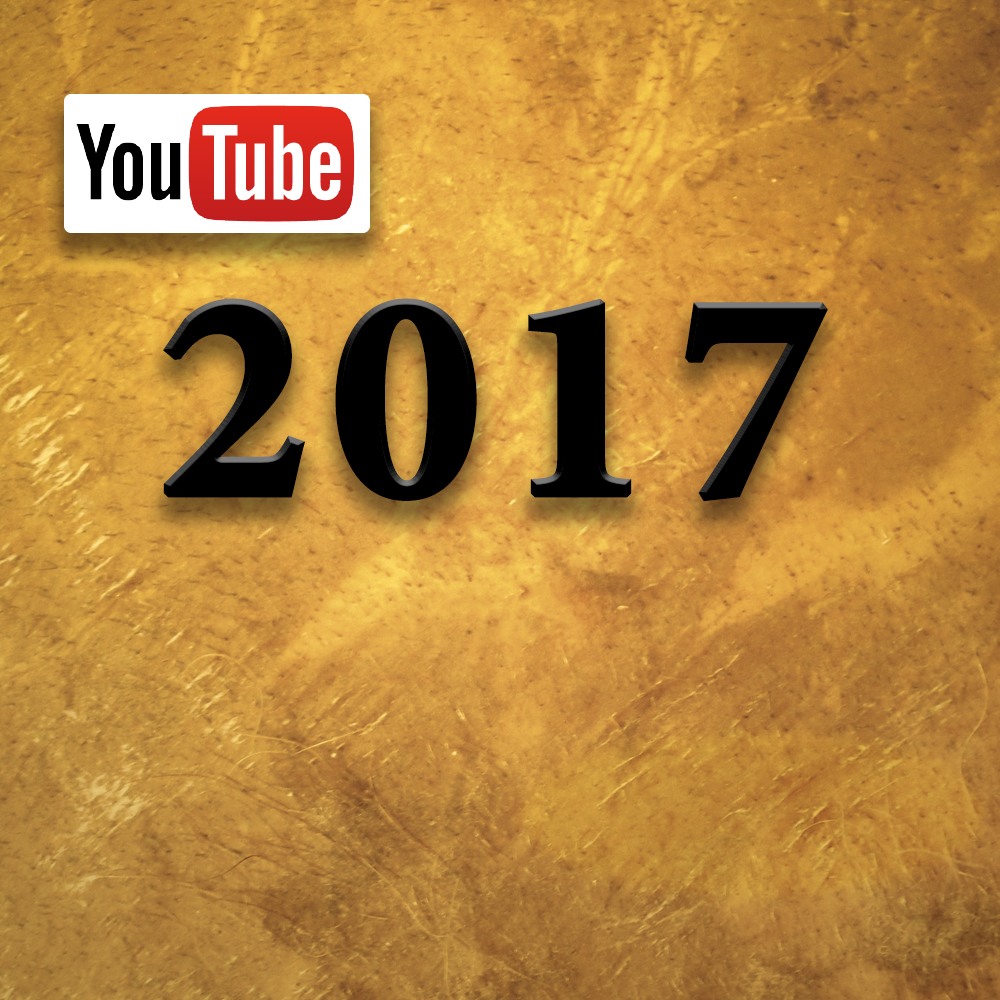 Video for 2017 messages