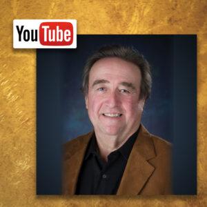 Wes Hamilton Spiritual Life Leadership Coach