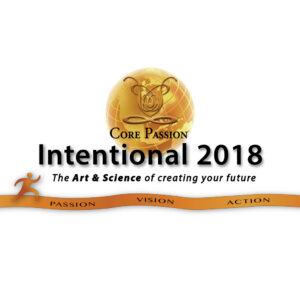 Intentional 2018