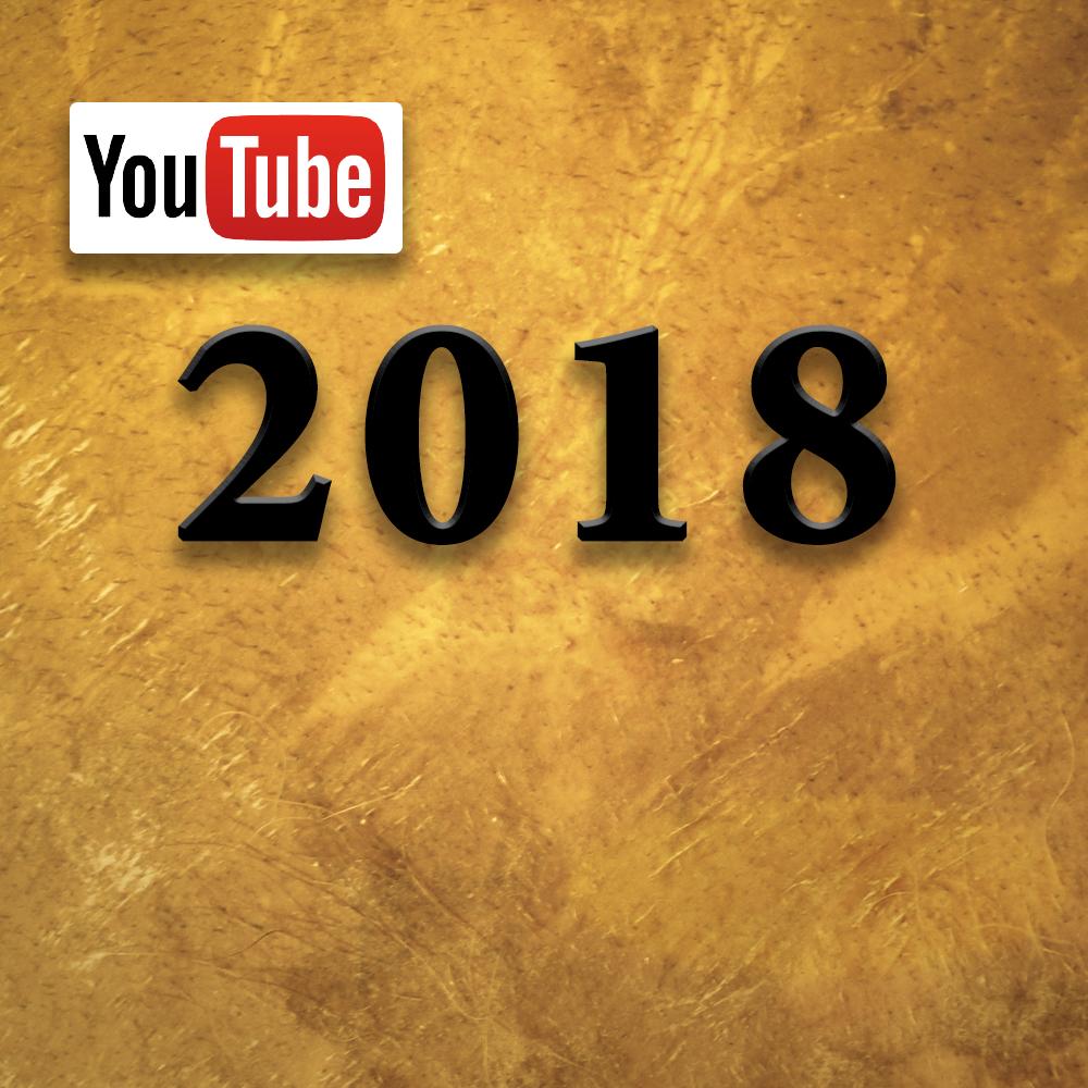 Learn to Listen in 2018