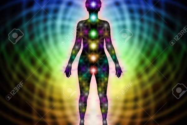 28606045-energy-field-and-chakras-diagram