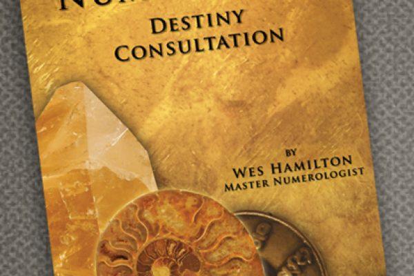 Destiny Consultation