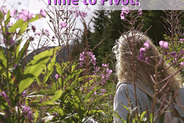 Get Out of the Weeds - Pivot - October copy
