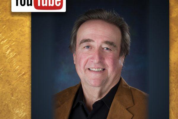 Wes Hamilton Video Message